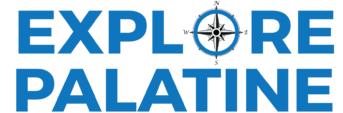 Explore Palatine